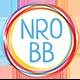 nro-bb.de Logo